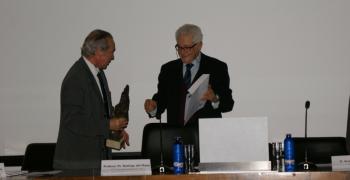 ICARO Award - 2010