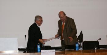 ICARO Award - 2011