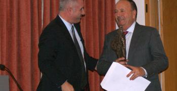 Premio ICARO - 2015