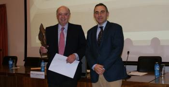 Premio ÍCARO - 2017