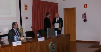 Premio ICARO - 2016
