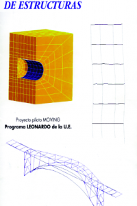 Practical applications of non-linear structural analysis