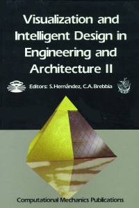 Visualization and intelligent design in engineering and architecture II