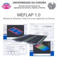 MEFLAP