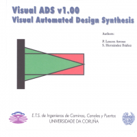 Visual ADS