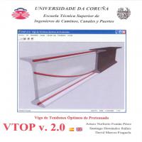 VTOP v.2.0