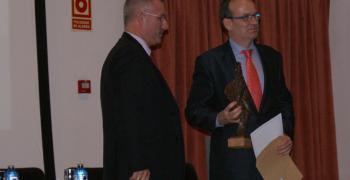 Premio ICARO - 2014