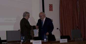 Premio ICARO - 2012