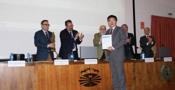 Premio ICARO - 2018