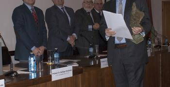 Premio ICARO - 2019