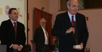 Premio ICARO - 2013