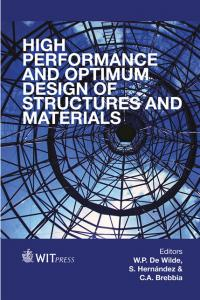High performance and optimum design of structures and materials