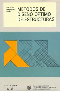 Métodos de diseño óptimo de estructuras