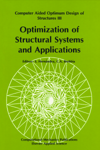 Optimization of structural systems and applications