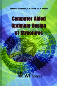 Computer aided optimum design of structures VI