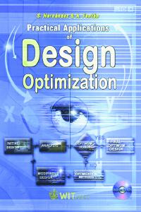 Practical applications of design optimization