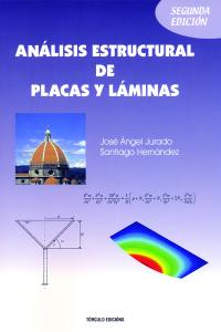 Análisis estructural de placas y láminas
