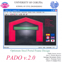 PADO v.2.0