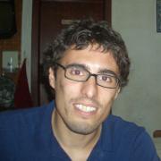F. J. Bermúdez's picture