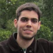 M. Costas's picture