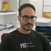 Imagen de Antonio José Álvarez Naveira