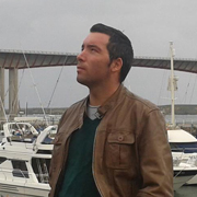 X. Meirás's picture