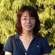 I. Kusano's picture
